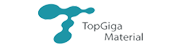 Topgiga Technology Logo